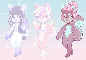 CLOSED by 0415-Adopts