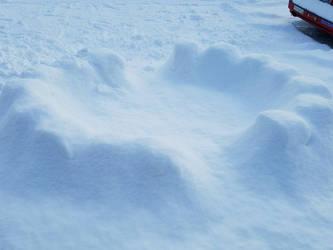 Bellingham Winter-12Feb2018-S08 by SkyfireDragon