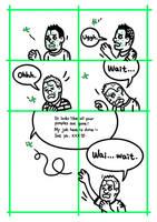 Gibberish #3 page.7 by edenbj