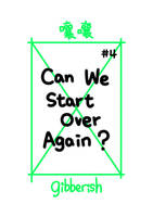 Gibberish #4 page.0 by edenbj