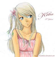 To Yukimi by Kumihan