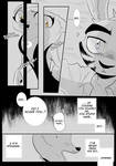 Operation Dinnertime - 18 [ENG] by AoiRemArt