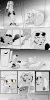 Promise (short comic) by AoiRemArt