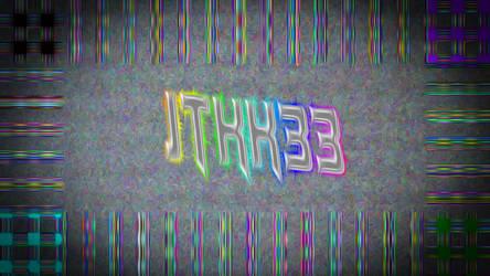 Jtkk33 by djblueblitz