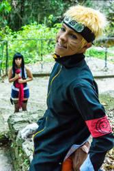 Naruto... by RubenMakenshi