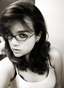 calamiti's Profile Picture