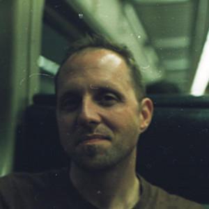Barkon68's Profile Picture