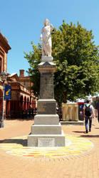 Port Adelaide 3 by assureastheskyisblue