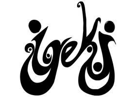 Igeki by igeking