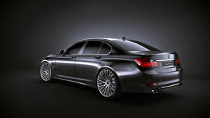 BMW_7Series_F01_XVI by DuronDesign
