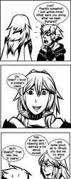Angie Ruins Fire Emblem Bonus 1 by angieness