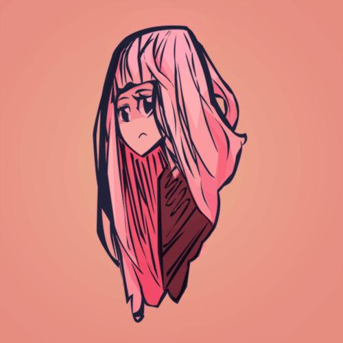 Paradoxelle's Profile Picture