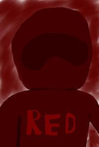 redxcruz's Profile Picture