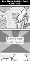Comic 7: BTRSCR by Achturn