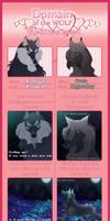 DotW: Svargas Valentine Meme by Arcadiasa