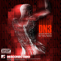 DN3 by flugus