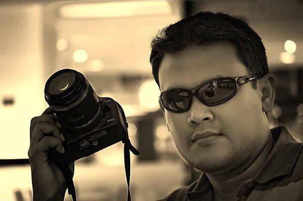 diensilver's Profile Picture