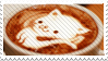 Stamp by Nortlay