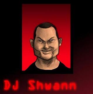 Shwann's Profile Picture