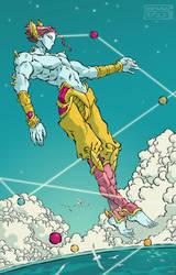 Balance by facundo-lopez