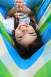 Little Megan Bug by YaoiTeachings101