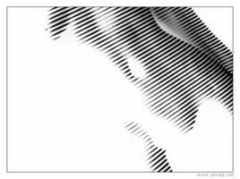 deviants lines by yenda-net