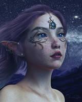 Per Lunam Volunt by chrisryder123