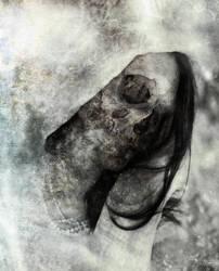 via dolorosa by Peterio