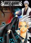 Bleach_ Unforgetable Memory by renealexa