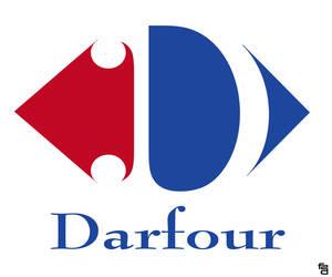 darfour by fol2dol