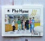Pho Hanoi 001 by Irik77