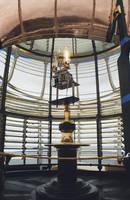 Lighthouse III by mackilvane