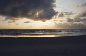 Ocean View by mackilvane