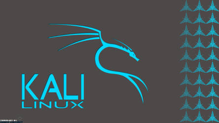 Kali Linux BackTrack - The Rebirth v1.0 by ZeroxProject