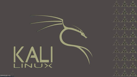 Kali Linux BackTrack - The Rebirth v2.2 by ZeroxProject