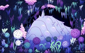 The Omu by Lunar-Maru