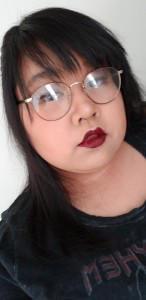 SilentKnightXIII's Profile Picture