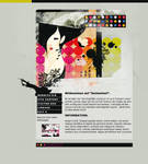 Layout 001 asian.grunge.vision by ARTPLUSLOVE