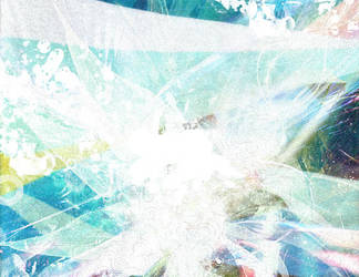 Texture 072 by ARTPLUSLOVE