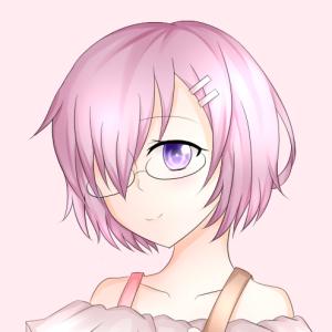 kanachroma's Profile Picture