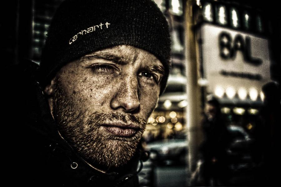 Bestarns's Profile Picture