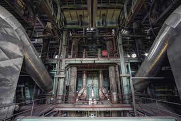 Power Plant XL - 07 by Bestarns