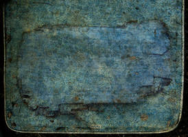 sacred3 texture by honey-stock
