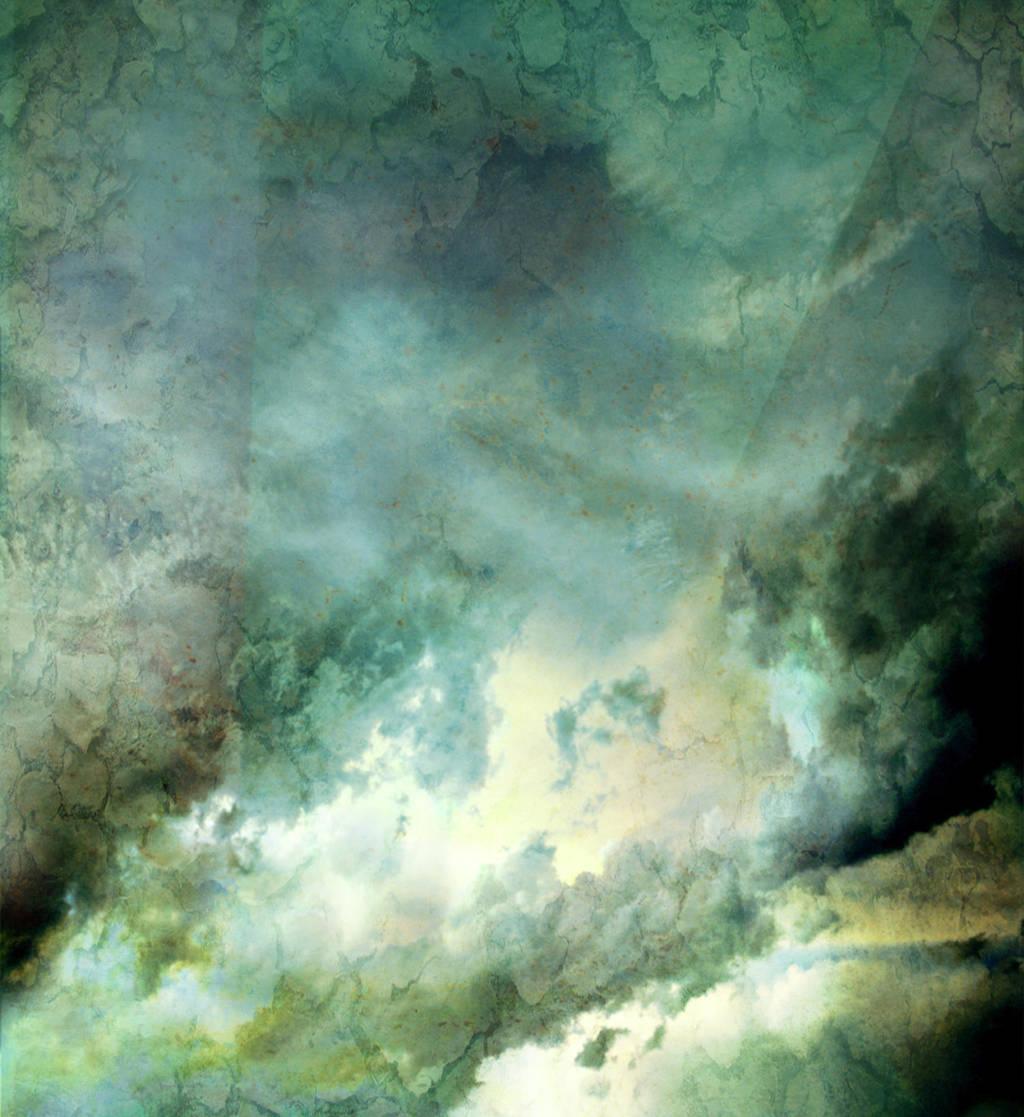 sky texture2 by honey-stock