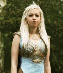 Where are my dragons?! by SilverKhaleesi