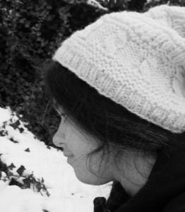 MagicalMerlinGirl's Profile Picture