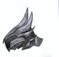 TESV Helmet by edelneos