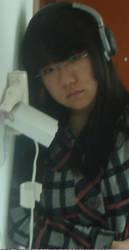 me by Hongqian