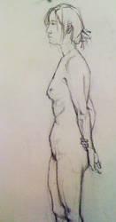 sketch02 by Hongqian