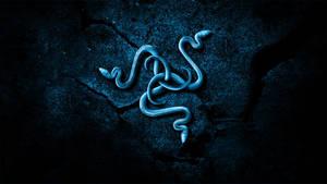Razer in Blue by zakk77